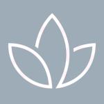 Stock SNDL logo