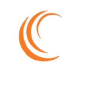 Stock SNGX logo
