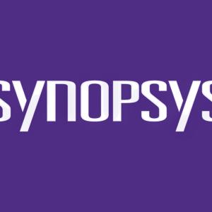 Stock SNPS logo