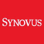 Stock SNV logo