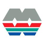 SNX Stock Logo
