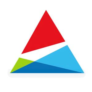 Stock SO logo