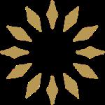 SOLCF Stock Logo