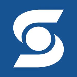 Stock SON logo