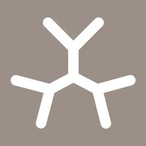 Stock SPHRY logo