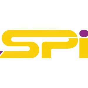 Stock SPI logo