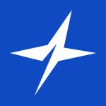 Stock SPR logo