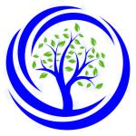 Stock SPRO logo