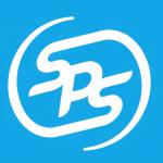 SPSC Stock Logo