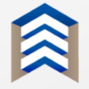 Stock SQFT logo