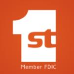 Stock SRCE logo