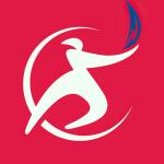 SRE Stock Logo