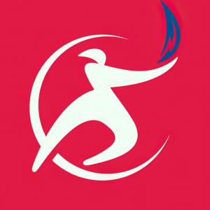 Stock SRE logo