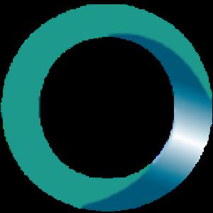 Stock SRNE logo