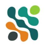 Stock SRRK logo