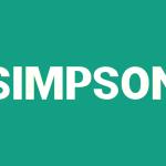 SSD Stock Logo