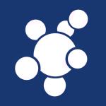 SSL Stock Logo