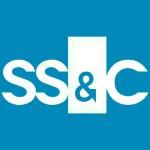 Stock SSNC logo