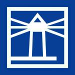 Stock SSP logo