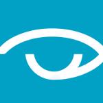 Stock STAA logo