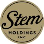 Stock STMH logo