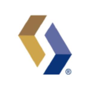 Stock STOR logo
