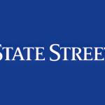 Stock STT logo