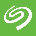 Stock STX logo