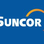 Stock SU logo