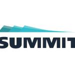 Stock SUM logo