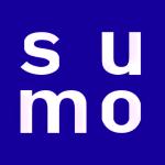 SUMO Stock Logo