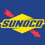 SUN Stock Logo