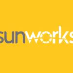 Stock SUNW logo