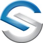 Stock SUP logo