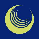 Stock SUPN logo