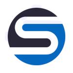 Stock SURG logo