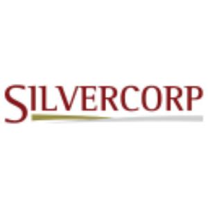 Stock SVM logo