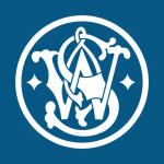 Stock SWBI logo