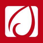 Stock SYNA logo