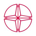 Stock SYPR logo