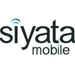Stock SYTA logo