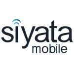 Stock SYTAW logo