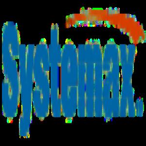 Stock SYX logo