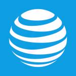 Stock T logo