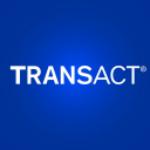 Stock TACT logo
