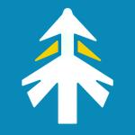 Stock TAL logo