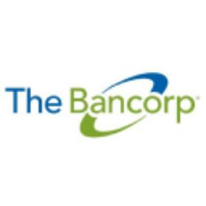 Stock TBBK logo