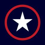 Stock TCBI logo