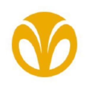 Stock TCBK logo