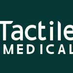 Stock TCMD logo